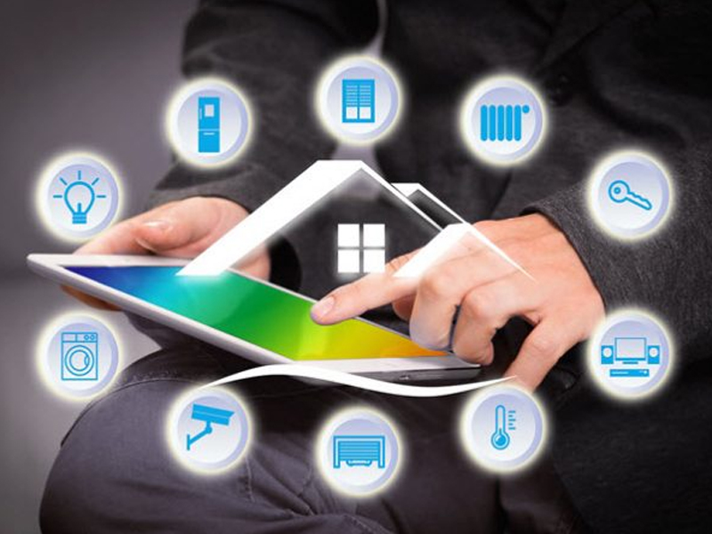Common Home Automation Mistakes and How To Avoid Them?