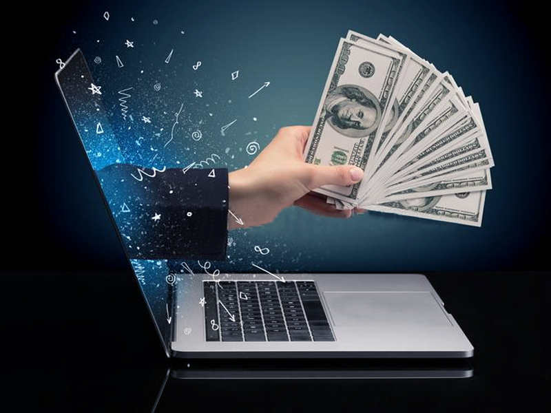 How To Make Money With The Best Business Blog?