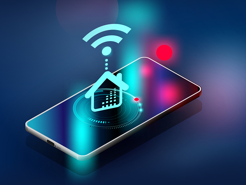 What are the Advantages and Disadvantages of Smart Homes?